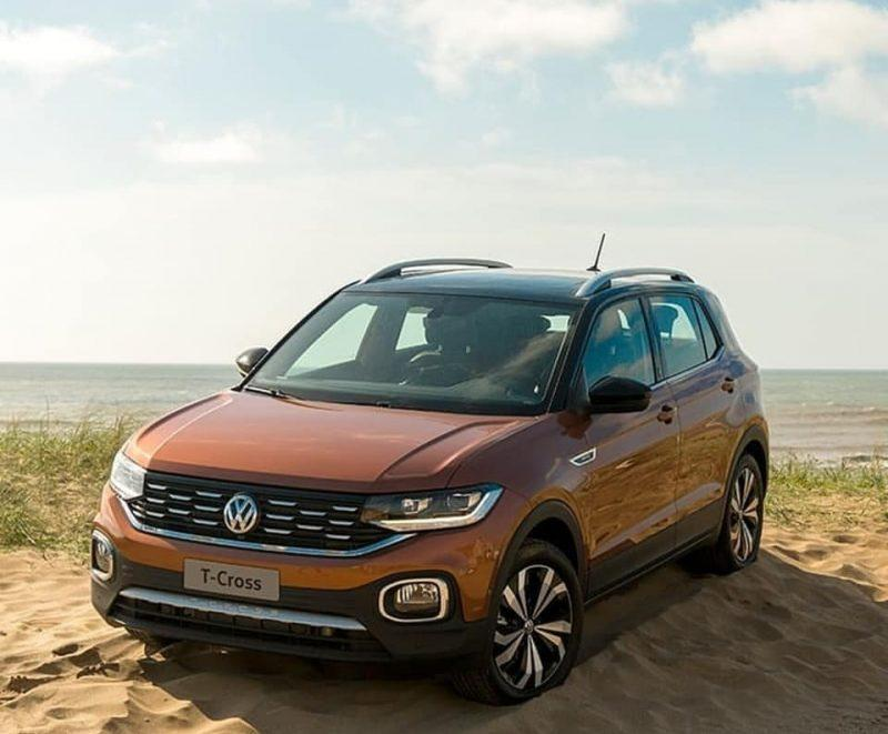volkswagen-t-cross-200
